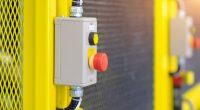 Wyłącznik linkowy - zasada działania i zastosowanie w przemyśle