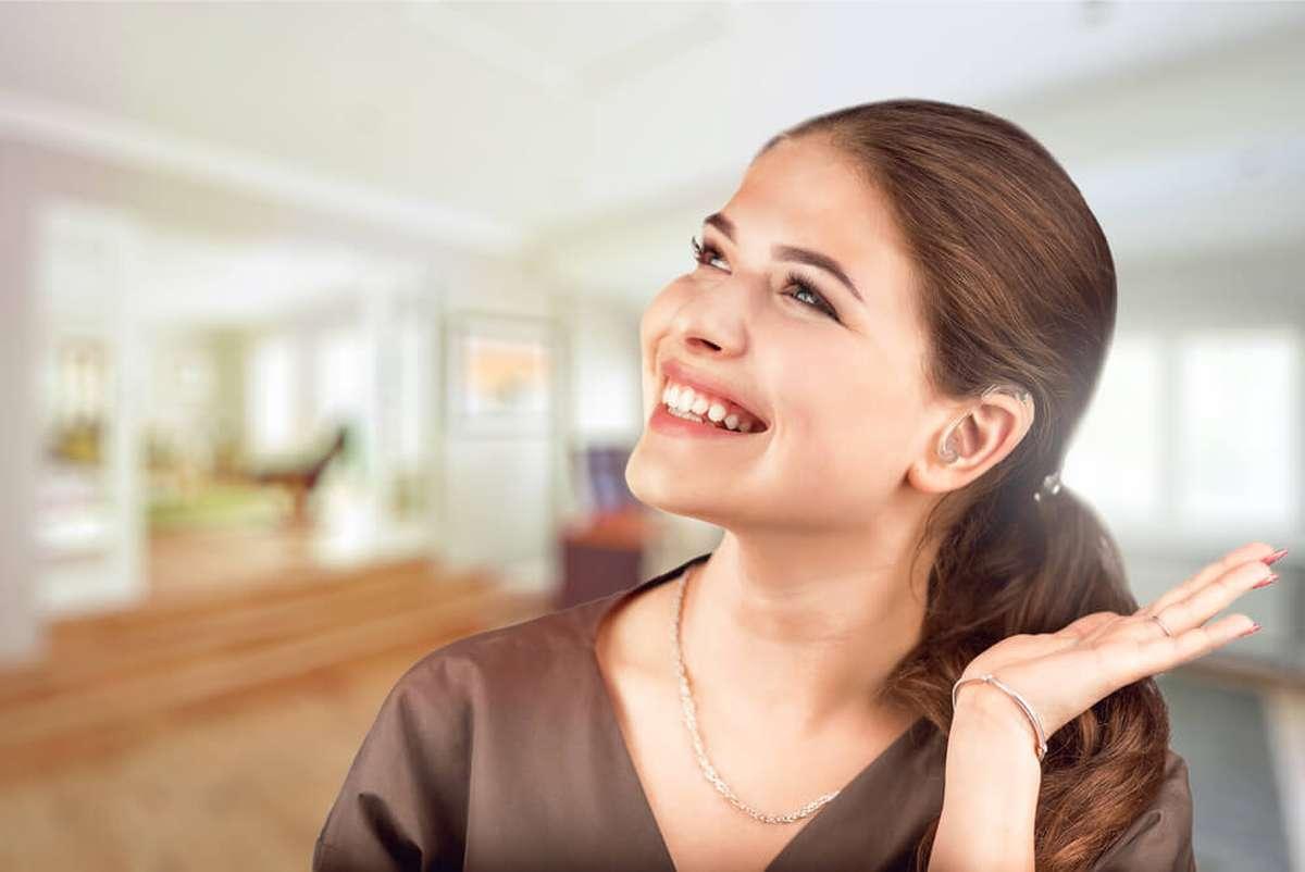Na czym polega terapia szumów usznych?
